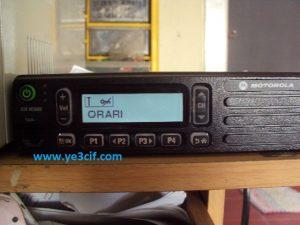 Gratis Download Mototrbo Radio Software - Radio Homebrew