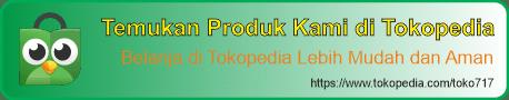 TOKO717